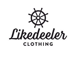Likedeeler Clothing